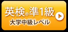 英検®準1級(大学中級レベル)サンプルを見る